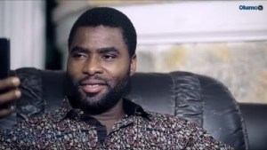 Video: Erupe Ile - Latest Yoruba Movie 2018 Drama Starring Ibrahim Chatta | Biola Adebayo